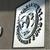 ММФ ќе се фокусира на економските последици од климатските промени