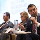 Димитров со колегите од Западен Балкан бараат од ЕУ изземање од извозните рестрикции за одредени медицински производи