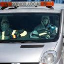 Во Шпанија уште 498 жртви на коронавирусот