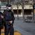 Шпанија ја продолжи вонредната состојба до 26 април