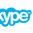 Судењата во Србија ќе се вршат преку Скајп