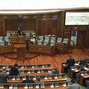 Министерот за одбрана на Косово го замоли Курти да се предомисли и да ја спаси Владата
