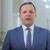 Спасовски: Нашиот банкарски сектор е здрав и затоа и можеме да се потпреме на него