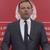 ВО ЖИВО: Прес конференција на претседателот на Владата на РСМ Оливер Спасовски