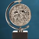 Поради коронавирусот откажано и доделувањето на Тони наградите