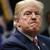 Трамп: Доколку Иран ја нападне америкaнската војска ќе плати многу висока цена