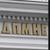 ВМРО-ДПМНЕ: Неспособната влада на Заев се скара со сите соседи, одлуката на Рама шамар за Заев и Спасовски