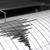 Силен земјотрес ја погоди југоисточна Турција