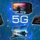 Мрежата 5G лајт почна со работа во Белгија, не и во Брисел