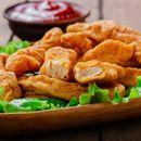 Изненадете ги најблиските со сочно похувано пилешко