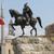 Пад на бројот на заразени во Албанија