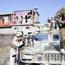 Ракетирана најголемата американска база во Авганистан
