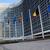 Италија и Шпанија бараат координирано отворање на границите на ЕУ