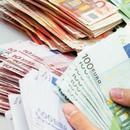 Курсна листа на НБРМ: Колкава е вредноста на еврото денеска?