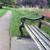 Слика од парк стана хит поради милениче кое се крие на неа: Дали можете да го видите? (ФОТО)