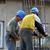 Градежниот сектор стравува дека ќе има проблем со ликвидноста