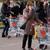 Што купува Европа во време на пандемија од КОВИД – 19?