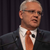 Затворски казни за напуштање на домовите за Велигден во Австралија