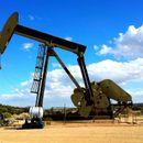 После сценариото кое го потресе светот, пресврт на пазарот на нафта