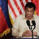 Филипинскиот претседател им се закани со смрт за прекршувачите на карантинот