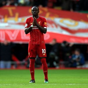 Садио Мане човекот со големо срце: Тешкото детство го направи одличен фудбалер и уште подобар човек