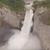 Исчезна најголемиот еквадорски водопад! (ВИДЕО)