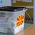 До вчера 137 лица со Ковид-19 и во изолација се пријавиле за гласање