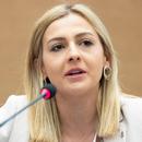 Ангеловска: Дигитална платформа за освојување нови пазари за македонските производи