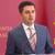 Бектеши: Продолжен рокот за аплицирање за грантови за туристичките агенции, игротеки, ресторани за свадби и ноќни клубови