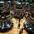 Њујоршката берза ги отвара вратите по два месеци: Тргувањето сега ќе биде значително променето