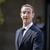 """Цукерберг го """"претрка"""" Бафет: Додека акциите на """"Фејсбук"""" скокаа, """"Беркшир Хатавеј"""" изгуби 50 милијарди долари"""