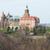 Голема потрага по нацистичко богатство: Во Полска скриено злато вредно 1,25 милијарди фунти
