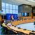 """ЕК го класифицира Ковид-19 како """"средна закана"""", силни критики во Европарламентот"""