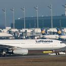 Германската Влада со девет милијарди евра ја спасува Луфтханза