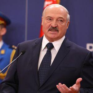 Директорот на белоруското КГБ тврди: Западот подготвува воен напад на Белорусија