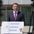 Османи: Моето очекување е до октомври да биде прифатен финалниот текст за преговарачката рамка