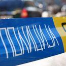 Дваесет и две годишна девојка од Штип пронајдена мртва