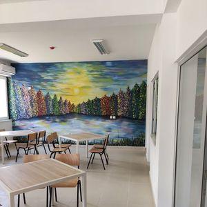 Изграден нов воспитно поправен дом во Тетово