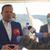 Спасовски: Очекувам наскоро договор и одлука за отворање на границите во регионот