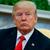 Трамп со закана за државните агенции: Ако не вработувате Американци ќе бидете отпуштени