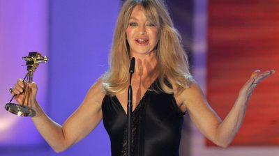 ФОТО | Талентираната Голди Хоун: Во младоста секс-симбол, а и во 75-та година плени со својата харизма!