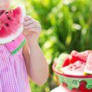 Зошто треба да каснете овошје пред да одите во супермаркет?