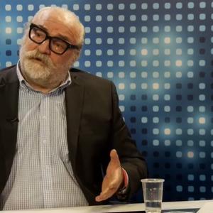 Тозија: Очекуваме рестартирање на целиот процес и нови големи светски успеси на македонската кинематографија