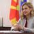 Ангеловска демантира дека подигнала штеден депозит од Еуростандард банка по информацијата дека ќе ја изгуби лиценцата за работа