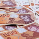 Должиме 7,4 милијарди евра, а ќе мора да се крпиме со нови кредити