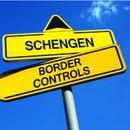 Денес ќе се финализира списокот на земји чии граѓани ќе може да ги минуваат границите на ЕУ