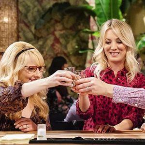 """Ѕвездата од серијата """"Бубалици"""" призна дека никогаш не ја гледала серијата и дека имала мали """"чудни"""" ритуали"""