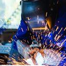 Индустриското производство вележи рекорден пад од 27 отсто во мај годинава