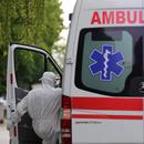 Почина 27-годишно момче од Битола од коронавирусот