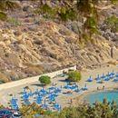 Кипар ја ажурираше листата на земји чии државјани можат да патуваат на островот